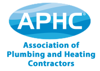 aphc-logo-1
