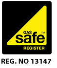 gas-safe-logo-1