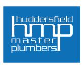 hmp-logo-1