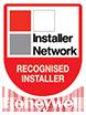 nt_installer_network